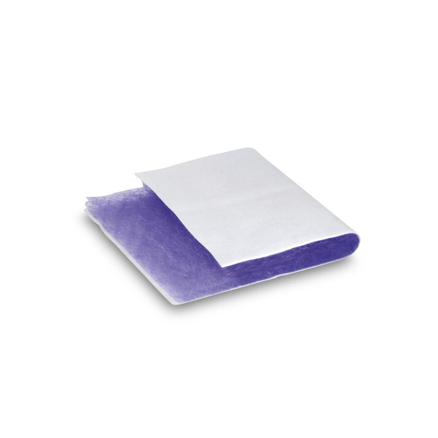 Биологический фильтровальный холст (1-слойный)
