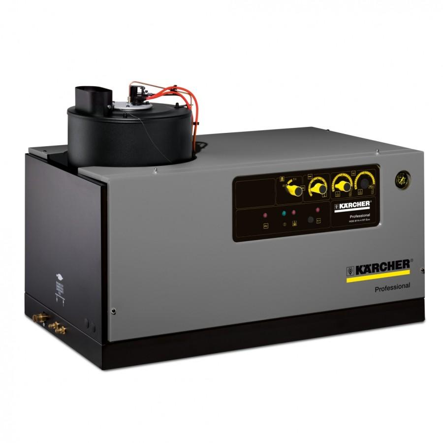 Аппарат высокого давления HDS 9/14-4 ST