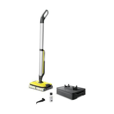 Аппарат для влажной уборки пола FC 7 Cordless