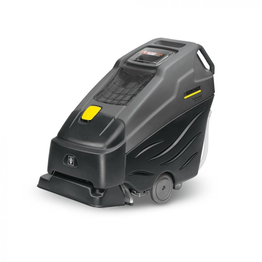 Аппарат для чистки ковров BRC 50/70 W Bp