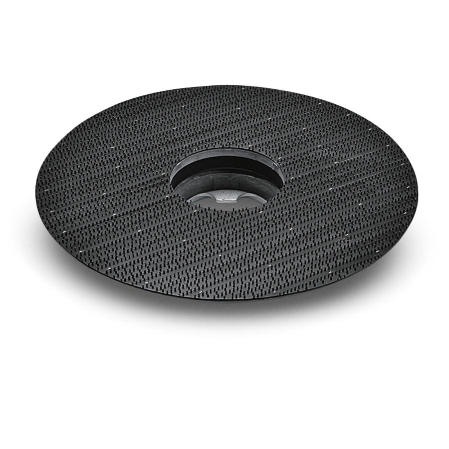 Приводной диск для падов, 430 mm