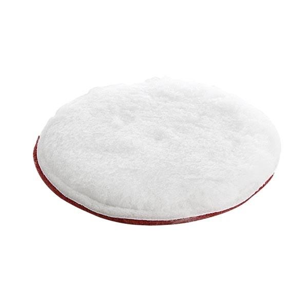 Пад, мягкий, белый, 170 mm