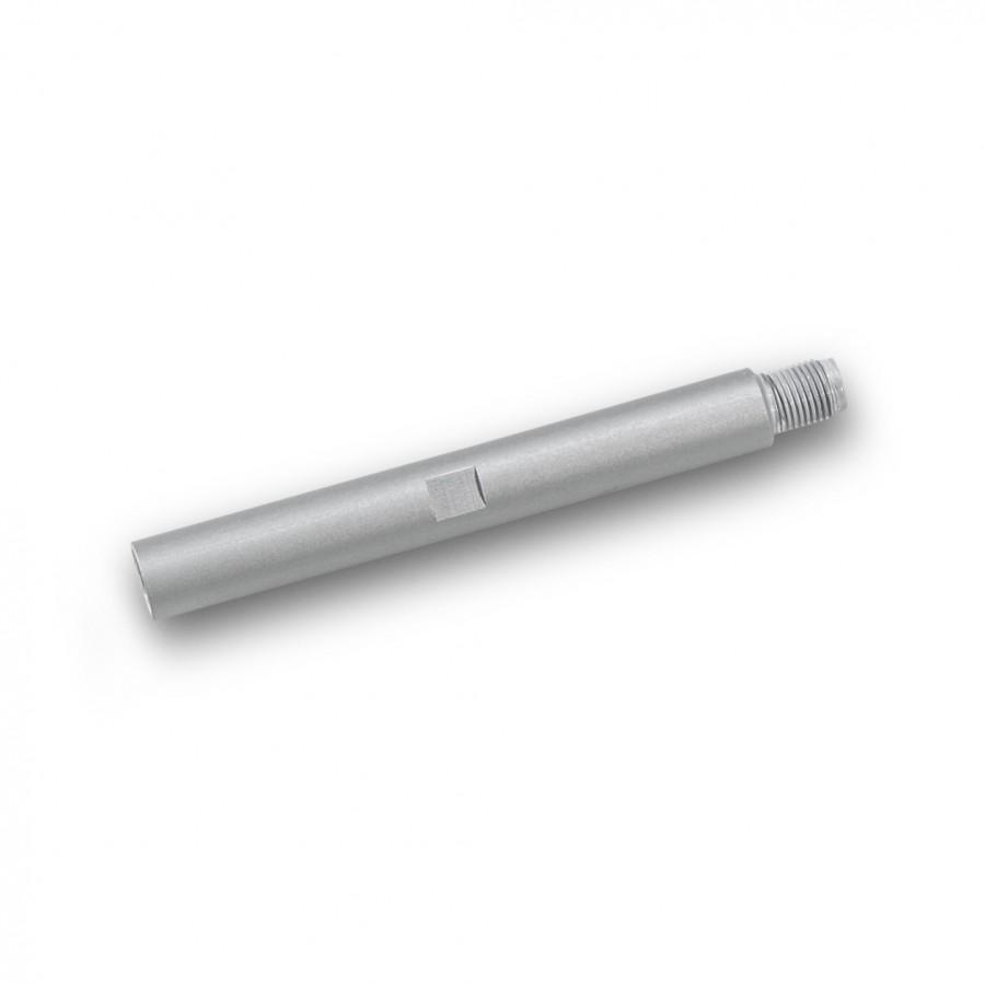 Удлинитель, 100 мм