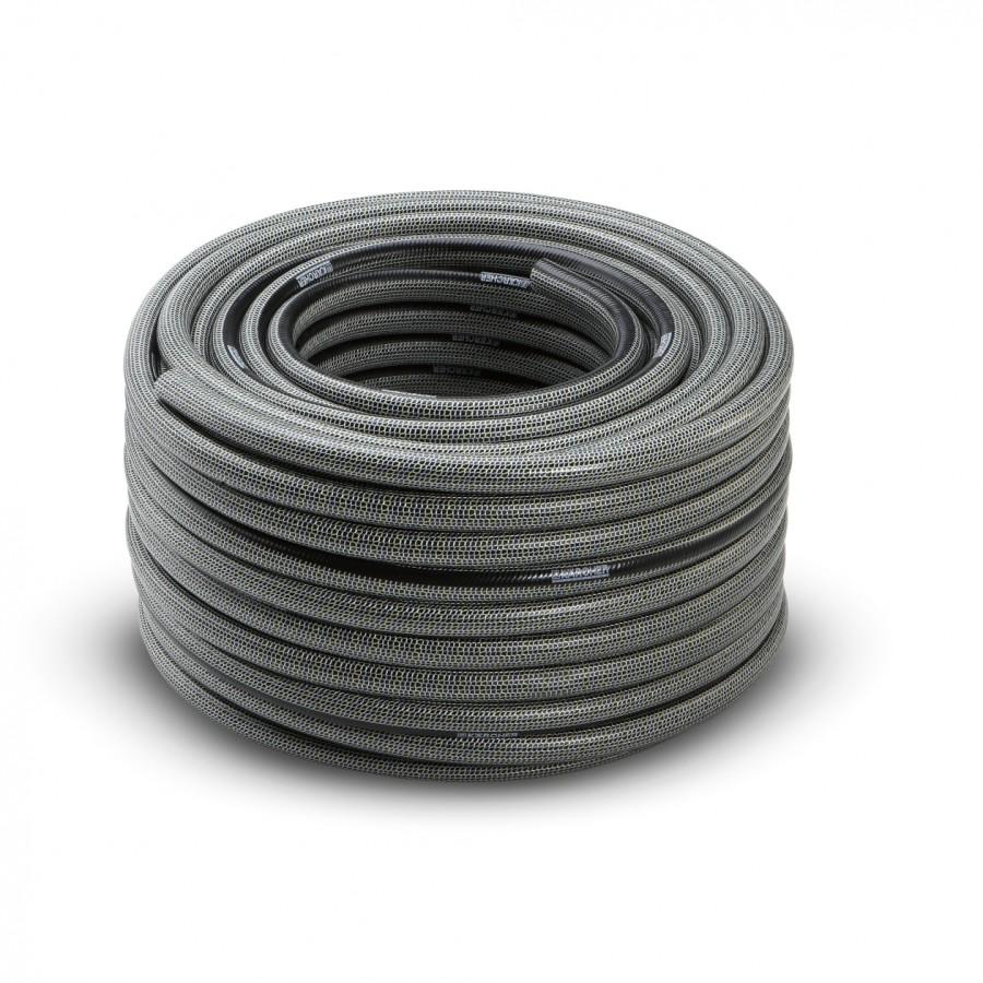 Шланг PrimoFlex® premium 5-ти слойный 1/2 - 50м