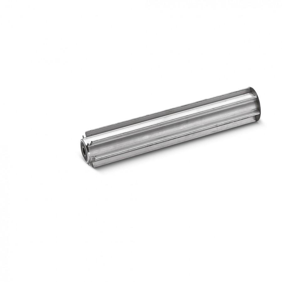 Вал для цилиндрического пада, 400 mm