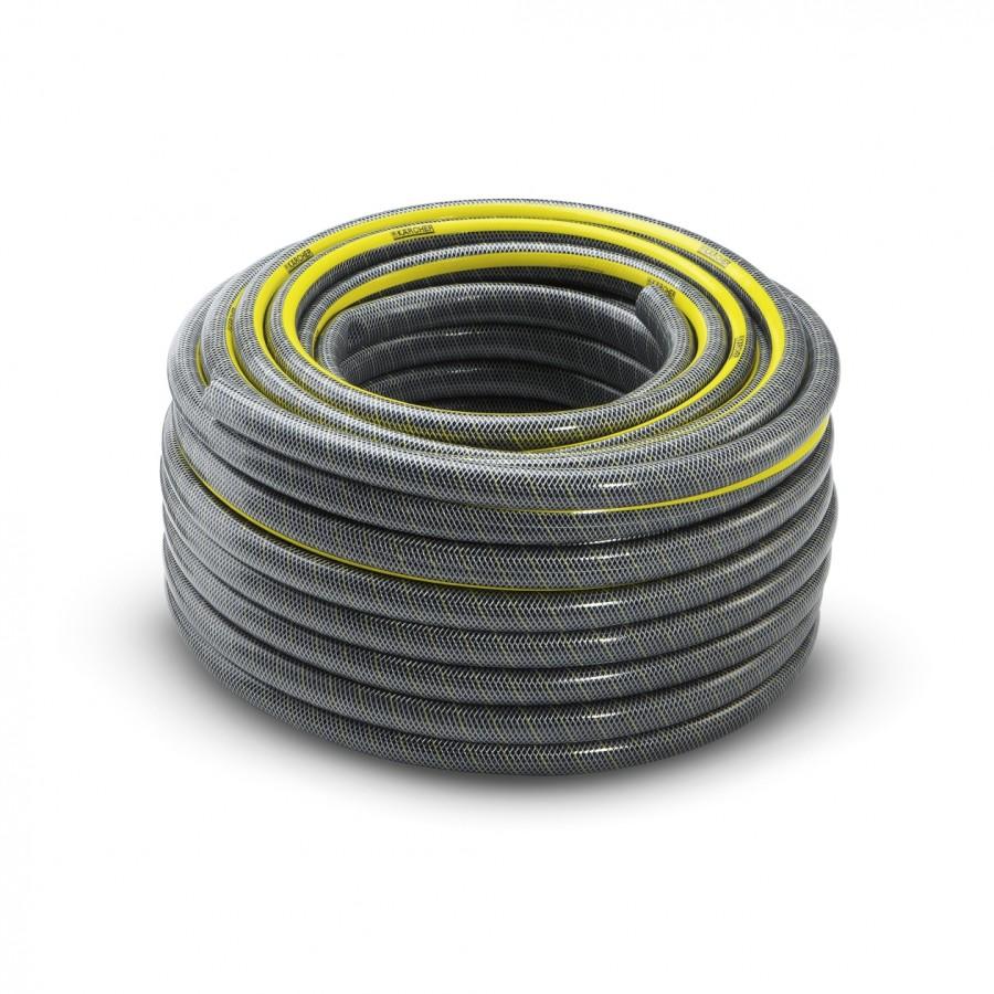 Шланг PrimoFlex® plus 3/4 - 50м