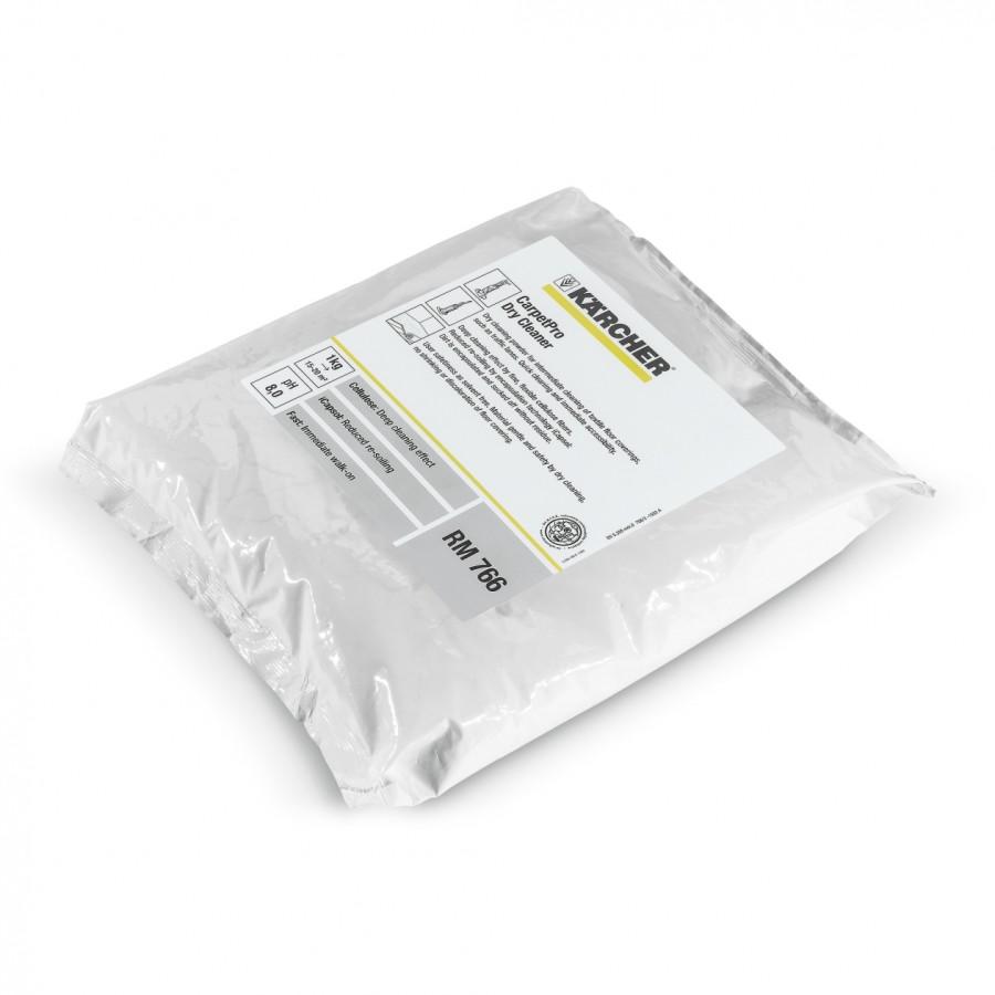CarpetPro Dry Cleaner RM 766