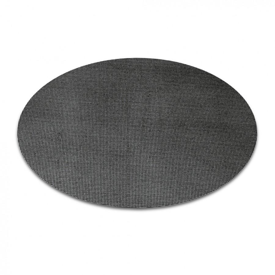 Наждачная бумага, размер зерна 60