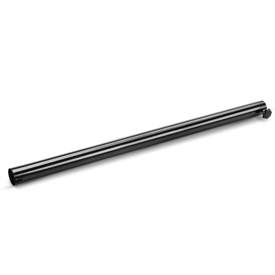 Удлинительная трубка DN 70, габаритная длина 750 мм