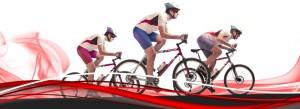 Велопробег Тур Де Кранц 2017