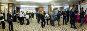 IV Всероссийская конференция «Российский рынок клининга 2019»