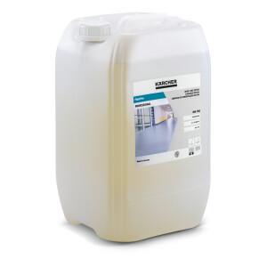 Средство для влажной уборки Extra RM 780, 20 литров., 20л