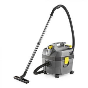 Пылесос влажной и сухой уборки NT 20/1 Ap *EU