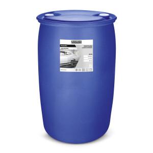 Средство для фосфатирования RM 48, 200л