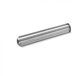 Вал для цилиндрического пада, 450 mm