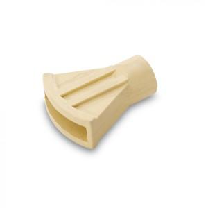 Защитный элемент для сопла (резиновый)