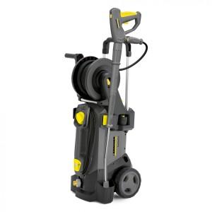 Аппарат высокого давления HD 5/13 CX Plus *EU