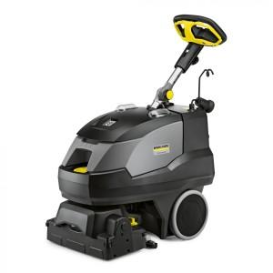 Аппарат для чистки ковров BRC 40/22 С Ep