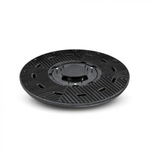 Приводной диск для падов, 375 mm