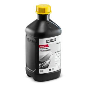 Жидкий воск VehiclePro RM 821 Classic, 2.5л
