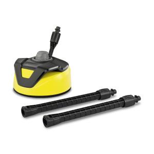 Приспособление для очистки поверхностей T-Racer T 5