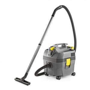 Пылесос влажной и сухой уборки NT 20/1 Ap Te *EU