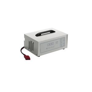 Зарядное устройство 24 В, автовольтаж, для необслуживаемых батарей 180 Ач, 24 V