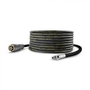Шланг высокого давления, НД 6, 15 м, для барабана