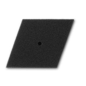 Сменный фильтрующий элемент KM 70/30 C