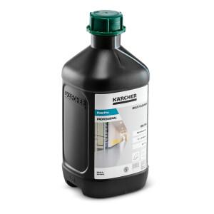 Универсальное чистящее средство FloorPro RM 756, 2.5л