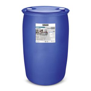 Средство для общей чистки полов RM 69 ASF eco!efficiency, 200 литров, 200л
