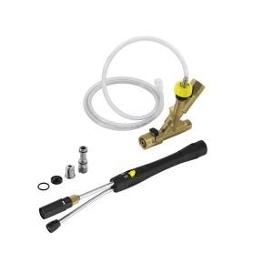 Комплект для пенной чистки Inno HD 7/10 CXF