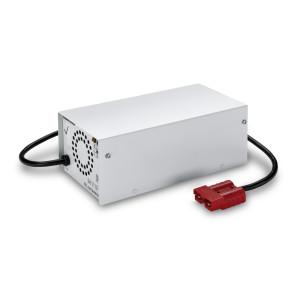 Зарядное устройство 24 В, для необслуживаемых батарей 76 Ач, 24 V