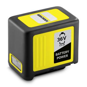 Аккумулятор Battery Power 36/50