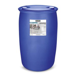 Интенсивное средство для общей чистки Extra RM 752, 200л
