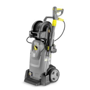 Аппарат высокого давления HD 8/18-4 MXA Plus