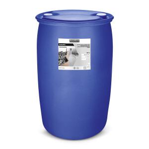 Средство для устранения масляно-жировых загрязнений Extra RM 31, объем 200 литров, 200л