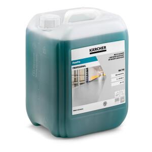 Универсальное чистящее средство FloorPro RM 756, 10л