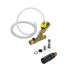 Комплект для пенной чистки Easy HD 7/10 CXF