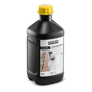 Нейтральное активное чистящее средство PressurePro RM 55, 2.5л