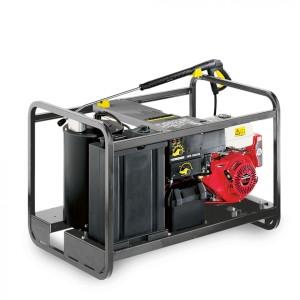 Аппарат высокого давления HDS 1000 Be