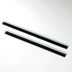 Резиновая полоска к насадке для пола, 500 мм