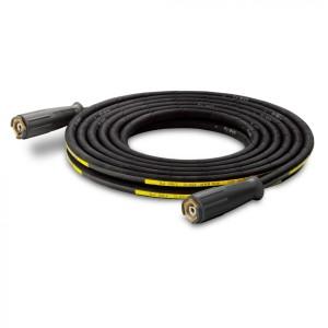Шланг высокого давления, электропроводный, 10 м, НД 8