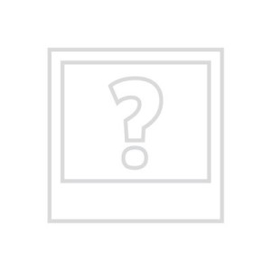 Щетки с полиэтиленовой щетиной, рабочая высота 2,80 м