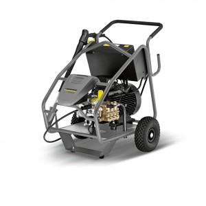 Сопла F98 к устройству для гидроабразивной обработки