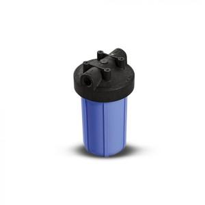 """Водяной фильтр, G1"""", 80-100 мкм"""