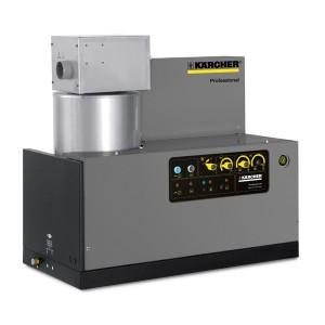 Аппарат высокого давления HDS 9/16-4 ST Gas