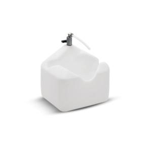 Бак для чистой воды, 3,5 л