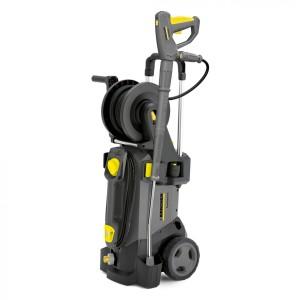Аппарат высокого давления HD 6/13 CX Plus