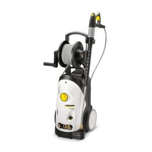 Аппарат высокого давления HD 7/10 CXF